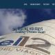 creazione-siti-web-isolachenonce-sailing-dream-team