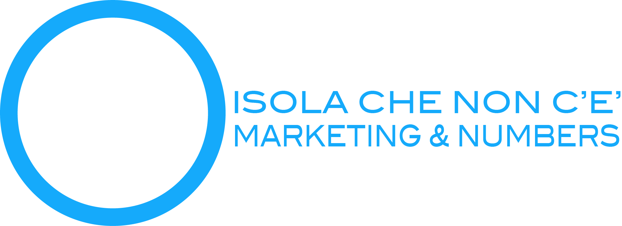 Marketing-roi-social-media