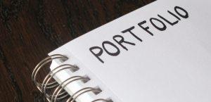 portfolio isola che non ce