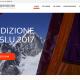 creazione siti web portfolio mountain kingdom