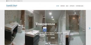 Fratelli-viteri-realizzazione-siti-web-genova-roma
