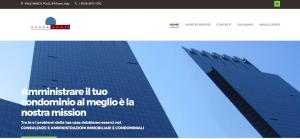 faserAnaip-realizzazione-siti-web