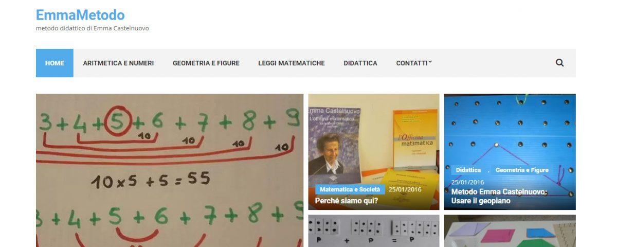 realizzazione-sitit-web-genova-roma-emma-metodo