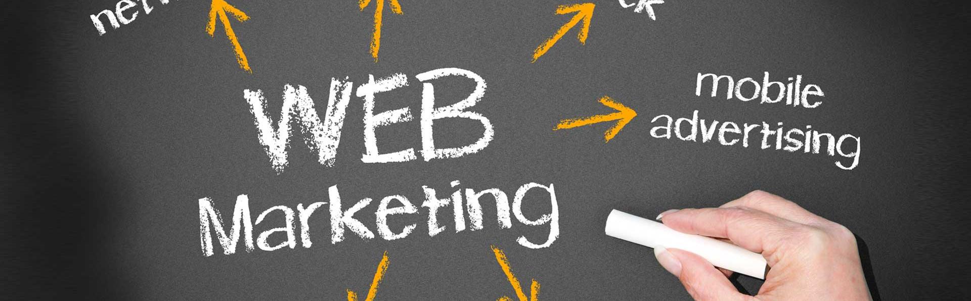 web-marketing-realizzazione-siti-web-roma-genova-milano