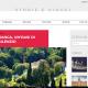 Realizzazione-siti-web-genova-roma-circle-magazine-ilclubdeiviaggiatori