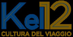 Logo Kel 12 Tour Operator