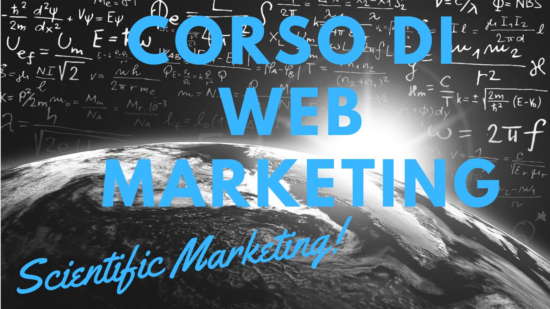 corso-web-marketing-scientific-marketing
