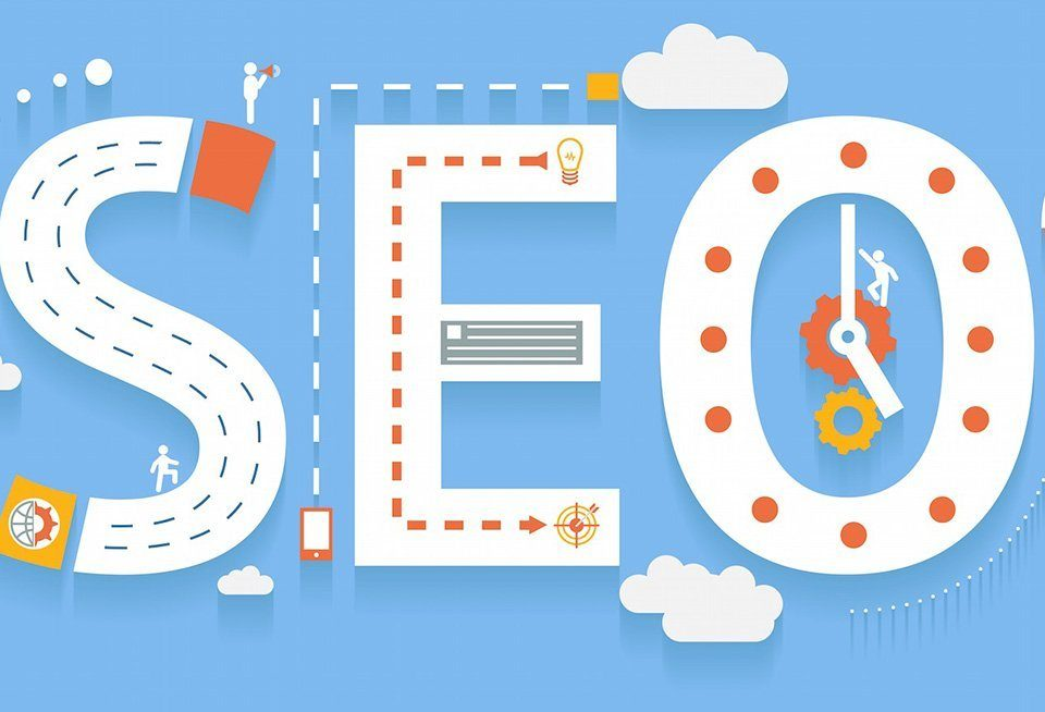 seo-search_engine_optimiztion_isola-che-nn-ce